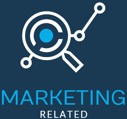 Marketing Related